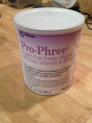pro-phree