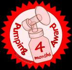 4months