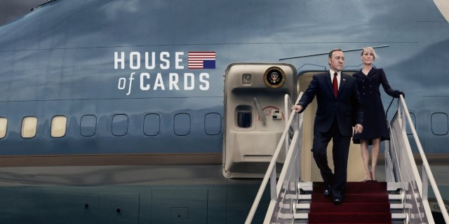 house-of-cards-season-4-release-date-uk.jpg